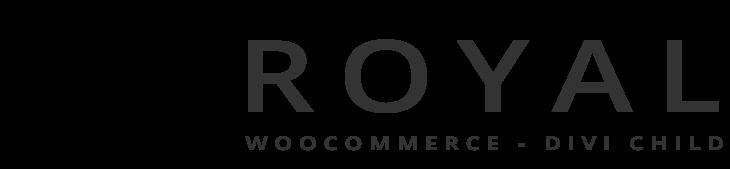 RoyalCommerce Demo Site